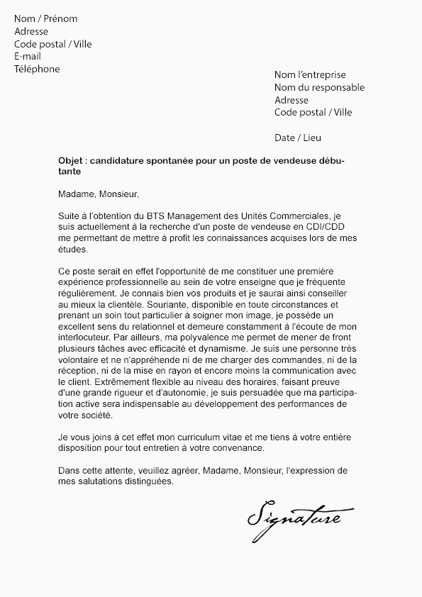 Lettre De Motivation Street Marketing 10 Lettre De Motivation Agent Service Hospitalier