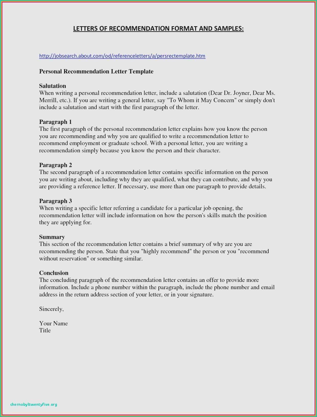 Lettre De Motivation Super U Lettre De Motivation 2 Application Letter as College Professor