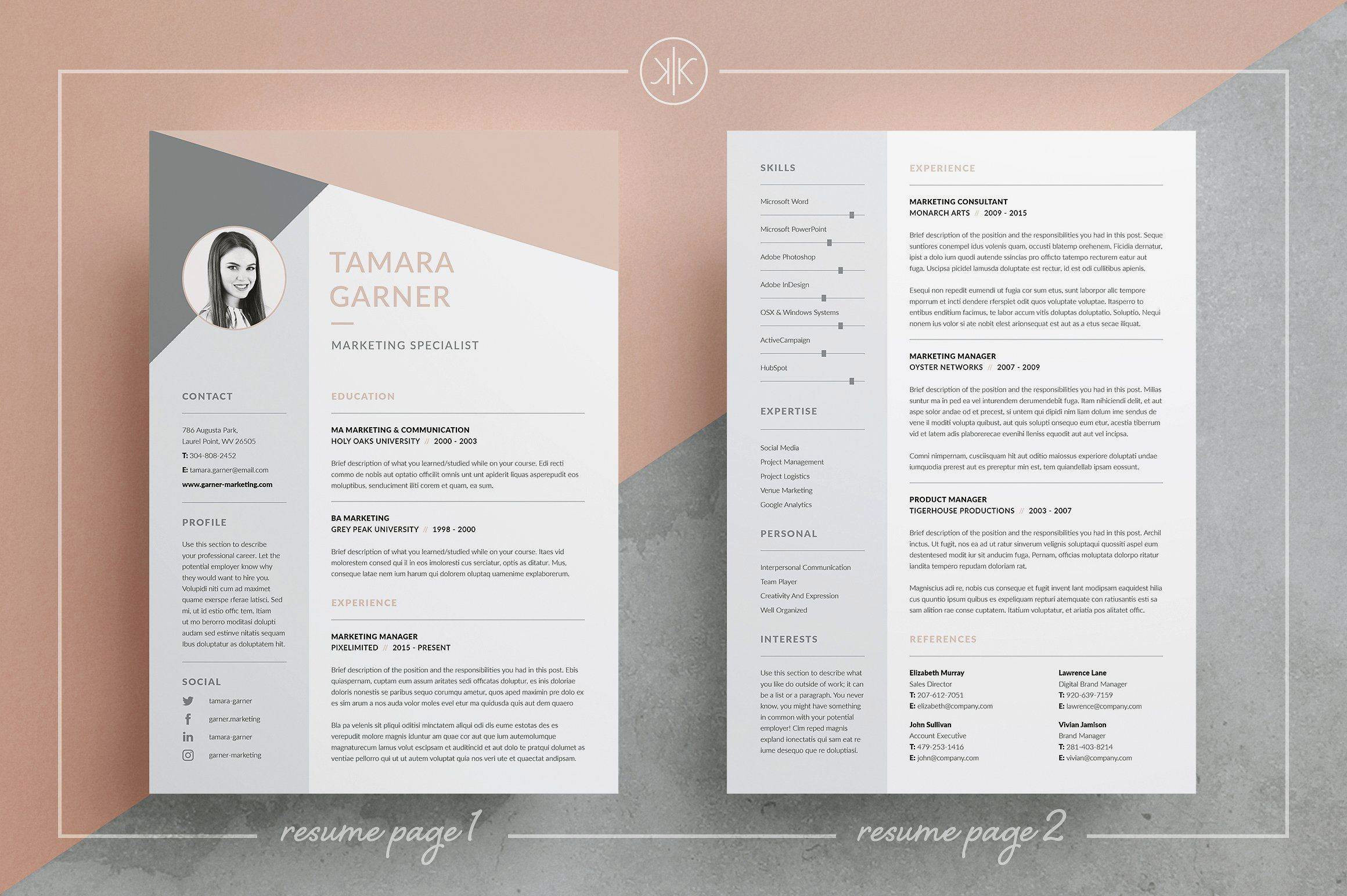 Lettre De Motivation Super U Lettre De Motivation Marketing De Luxe Resume Cv Image Lettre De
