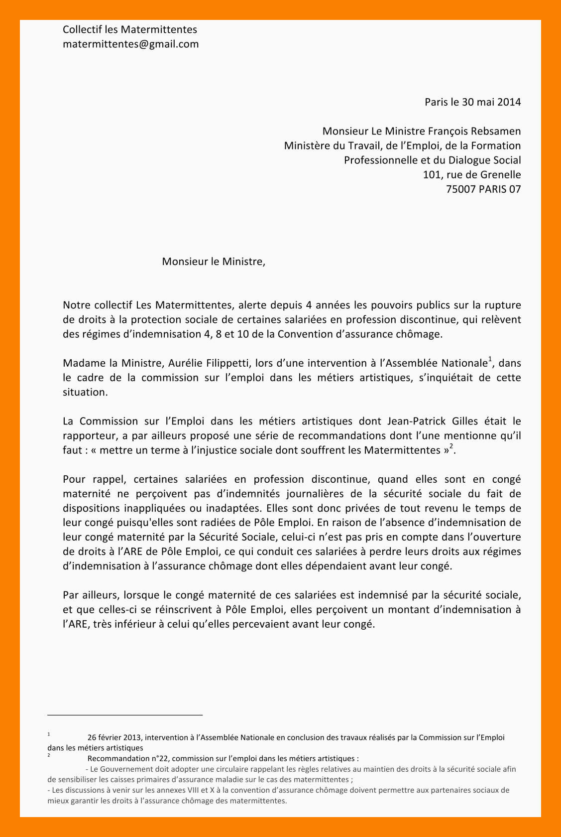 Lettre De Motivation Vendeuse Débutant Lettre De Motivation orange Business Service