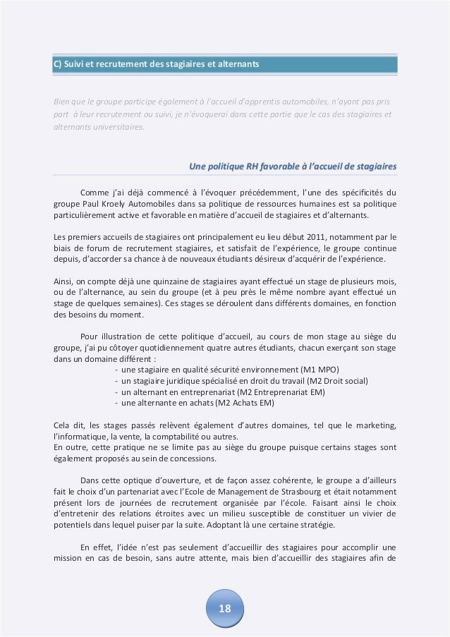 Lettre Motivation Alternance Lettre De Motivation Coiffure Apprentissage Exemple Lettre De