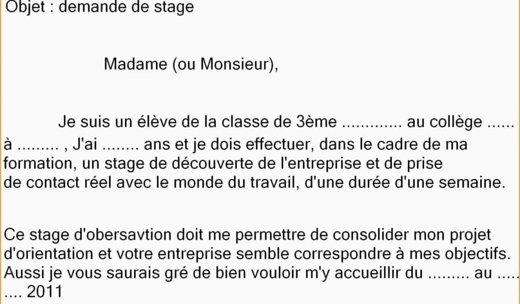 Lettre Motivation Alternance Lettre Motivation Pour Une formation Lettre De Motivation Alternance