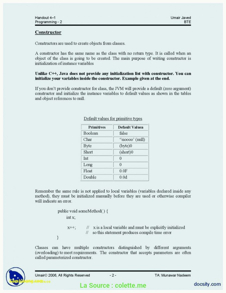 Lettre Motivation Animateur Local Lettre De Motivation Bafa Citoyen Lettre De Motivation Pour