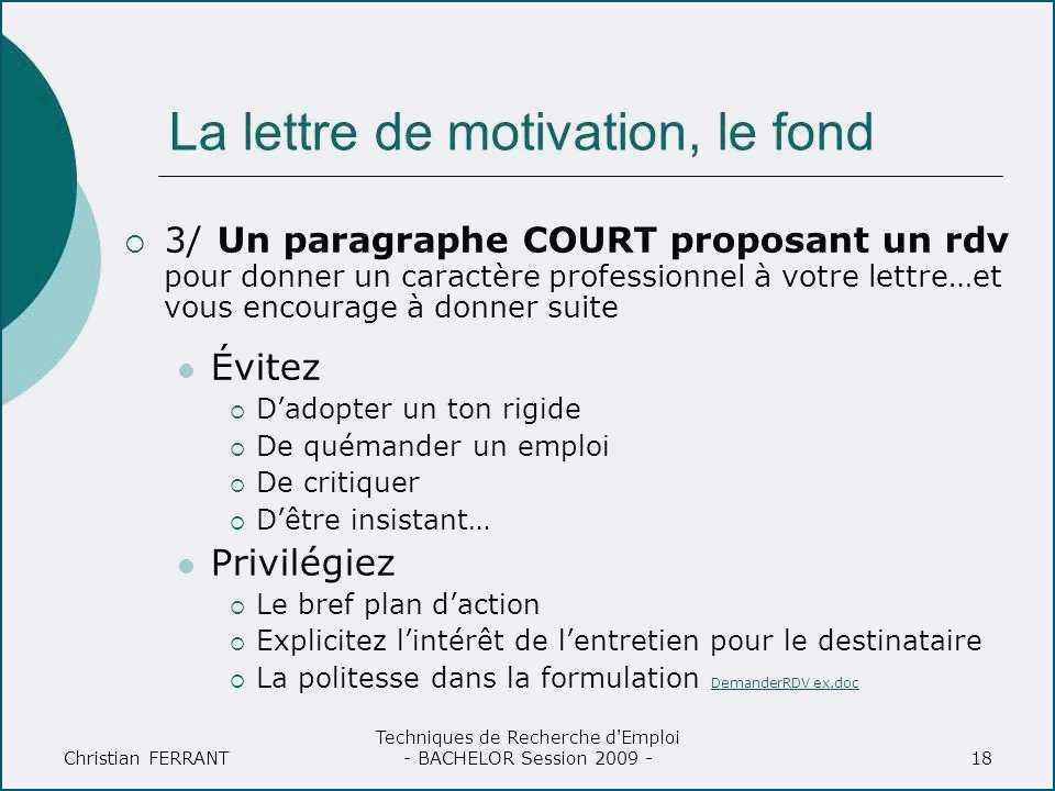 Lettre Motivation Animateur Modele Lettre De Motivation Animatrice Exemple Lettre De Motivation