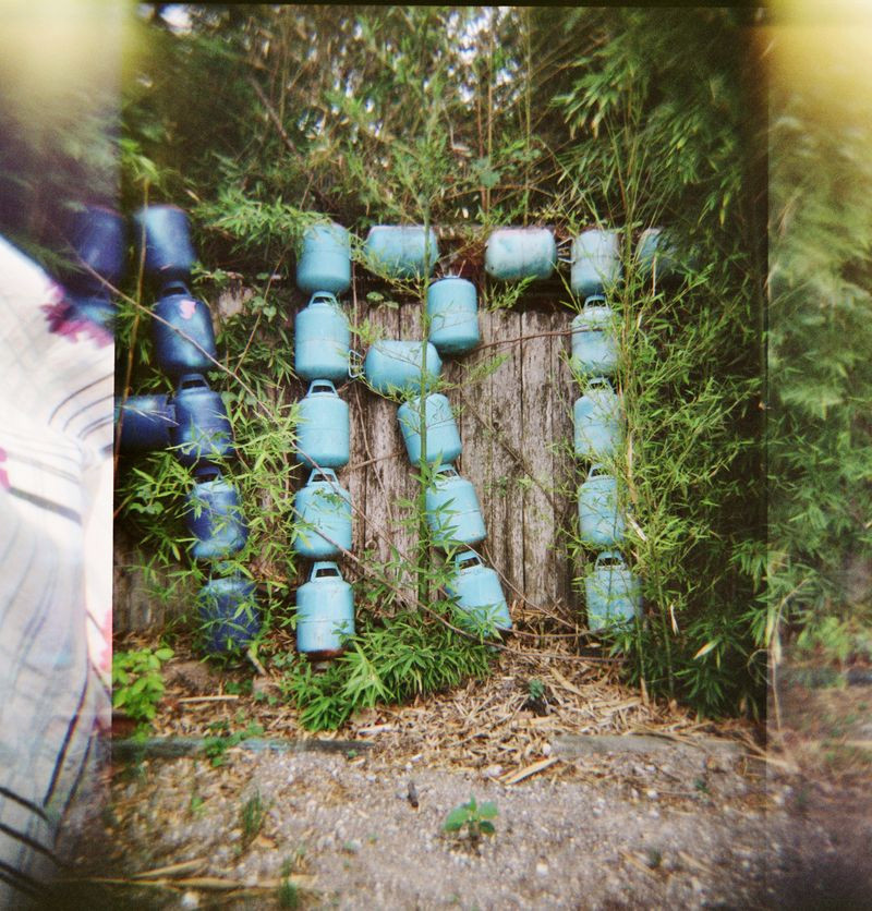 Lettre Motivation Armée De Terre Honeymoon Holga Prints A Beautiful Mess