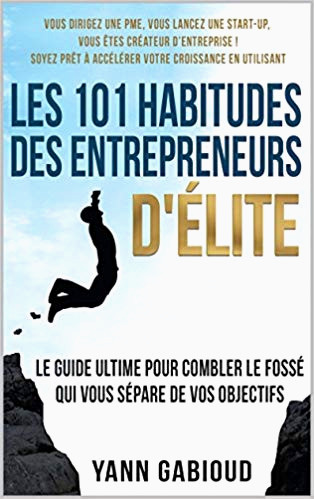 Lettre Motivation Armée De Terre Sp Libraryc Journal Free Ing Of Books In Pdf Billy