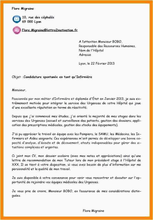 Lettre Motivation Bts Banque Lettre De Motivation Licence Alternance Unique Lettre De Motivation