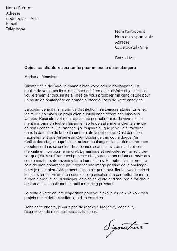 Lettre Motivation Fonction Publique Lettre Motivation Changement De Poste Inspirant Lettre De Motivation