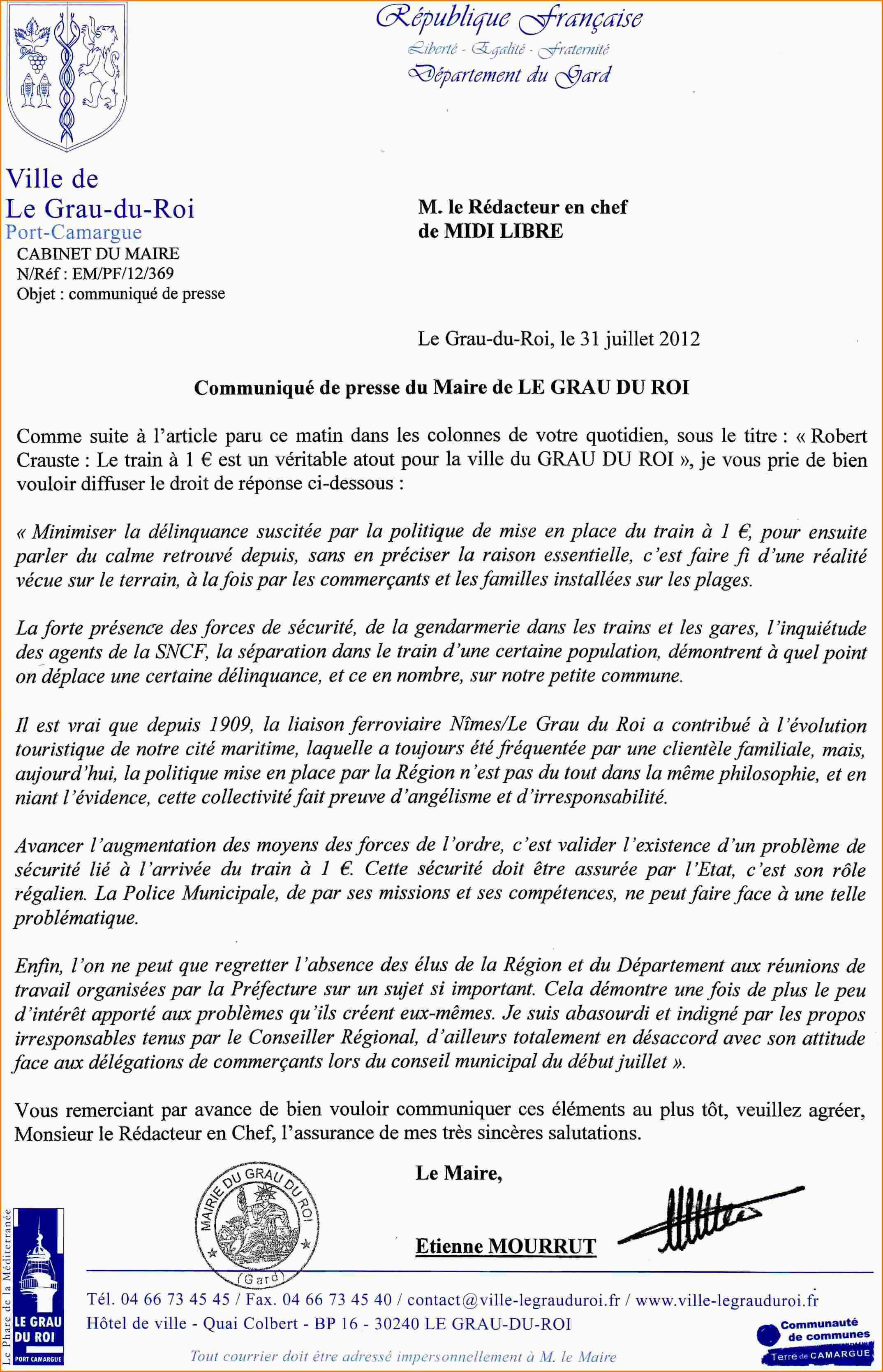 Lettre Motivation Gendarmerie Logiciel Lettre De Motivation Gratuit Life Insurance Resume Samples