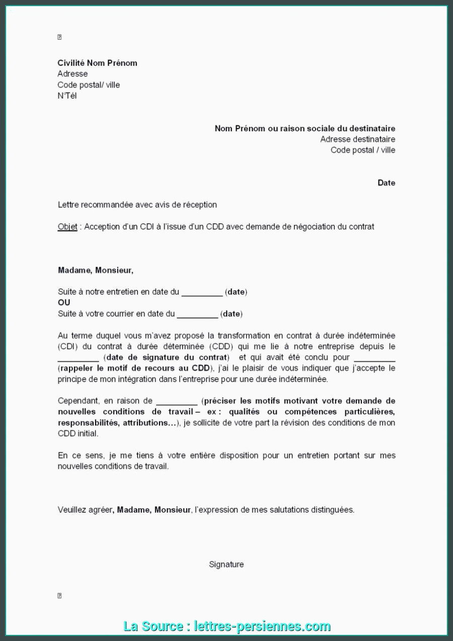 Lettre Motivation Gendarmerie Simple formule De Politesse Lettre De Motivation Gendarmerie Modele