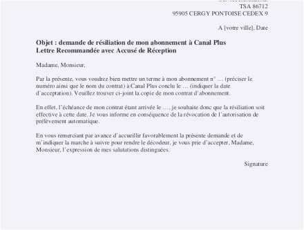 Lettre Motivation Paysagiste Exemple Lettre De Motivation Paysagiste