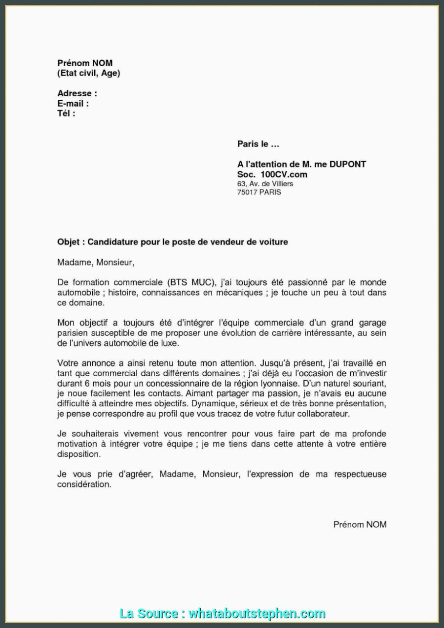 Lettre Motivation Paysagiste Qualifié Exemple Lettre De Motivation Apprentissage Paysagiste