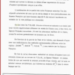Lettre Motivation Poste Interne Lettre De Motivation Changement De Poste En Interne Gratuit