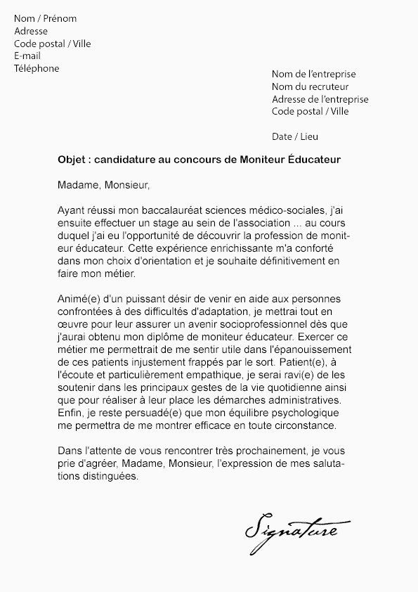 Lettre Motivation Sncf Modele Cv Conducteur De Bus De Base Exemple De Cv Curriculum Vitae