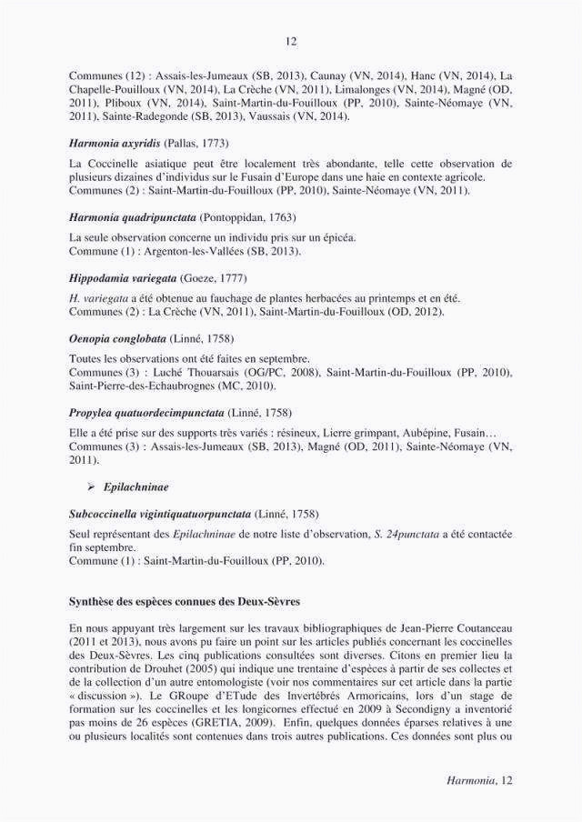 Lettre Motivation Stage Informatique 50 Exemple Lettre De Motivation Stage