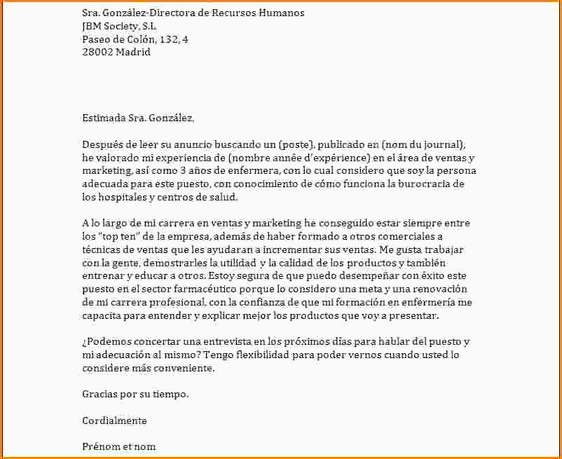 Lettre Motivation Stage Informatique 59 Unique Stock De Lettre Motivation Stage Bafa