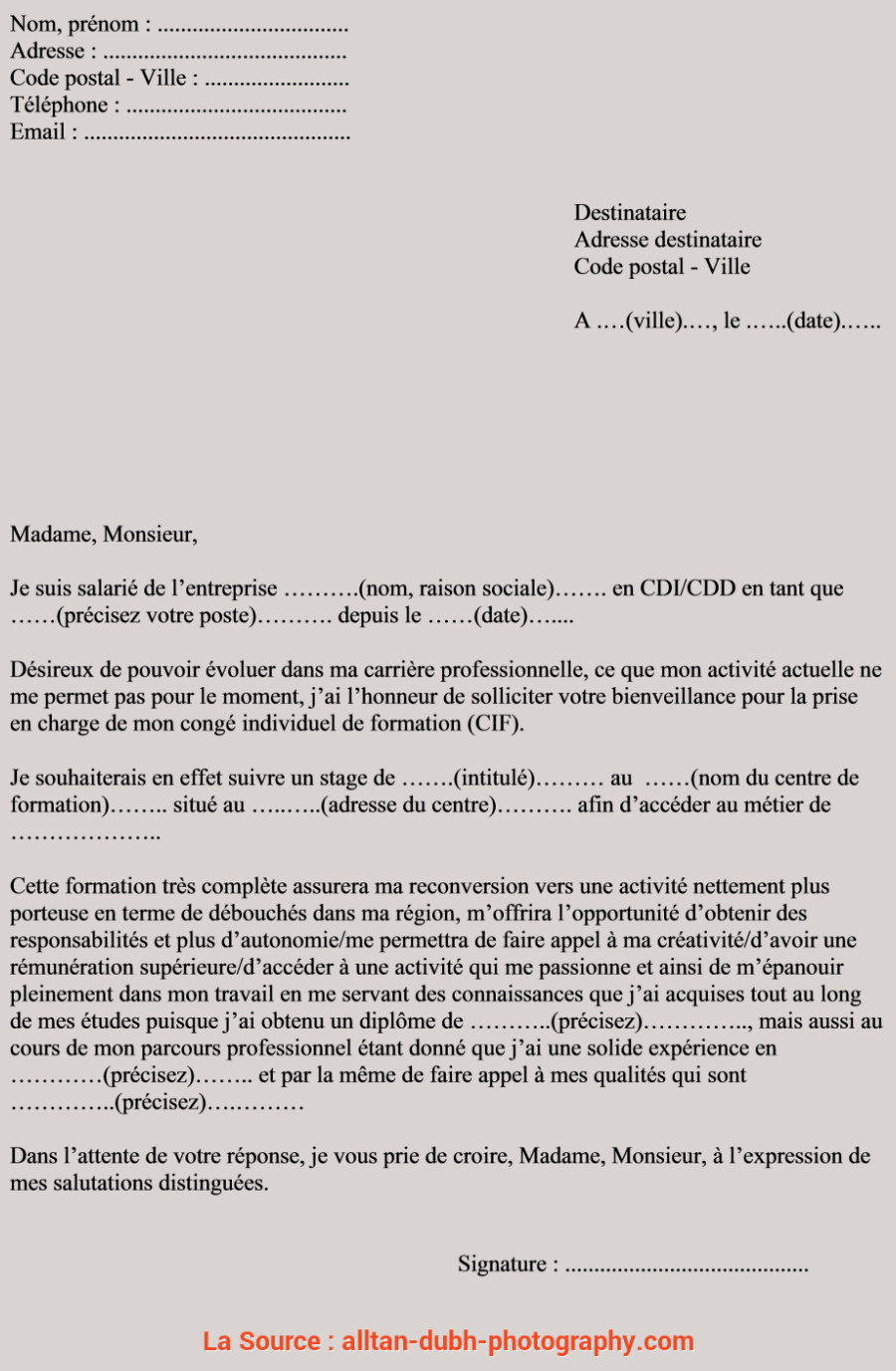 Lettre Motivation Stage Informatique Acceptable Lettre Motivation Stage Reconversion Lettre De Motivation