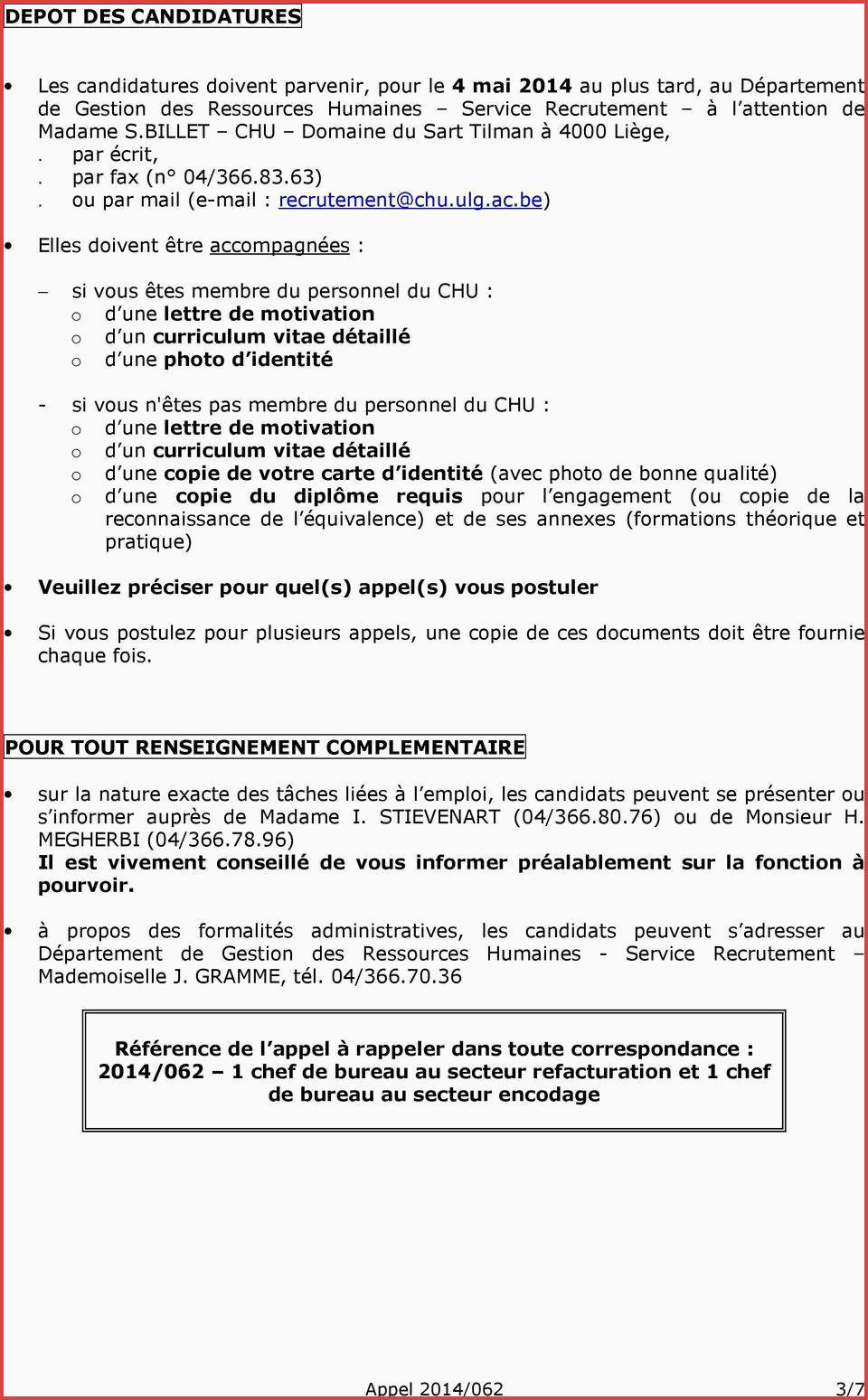 Exemple Lettre De Motivation assistante Maternelle Pole Emploi