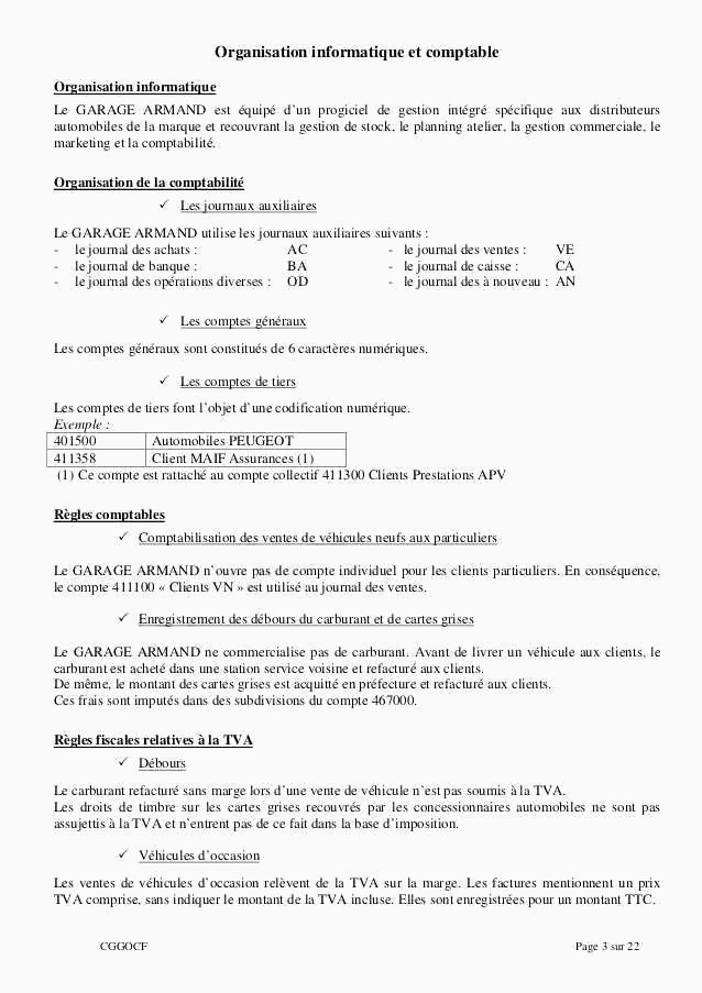 Lettre Rupture Contrat Contrat De Travail Exemple Archives Xenakisworld