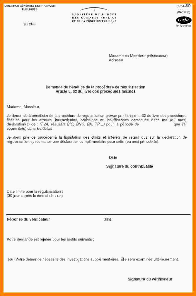 Modele De Lettre Administrative Gratuite Pdf 15 Exemple Lettre De Motivation Vendeuse