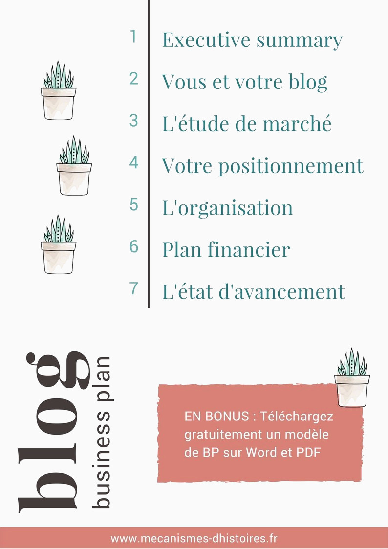 Modele De Lettre Administrative Gratuite Pdf Modele Business Plan Gratuit Word Luxe 42 Pages Business Plan