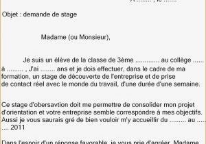 Modele Lettre Candidature formation Stage Coiffure Lettre De Motivation Educateur Exemple