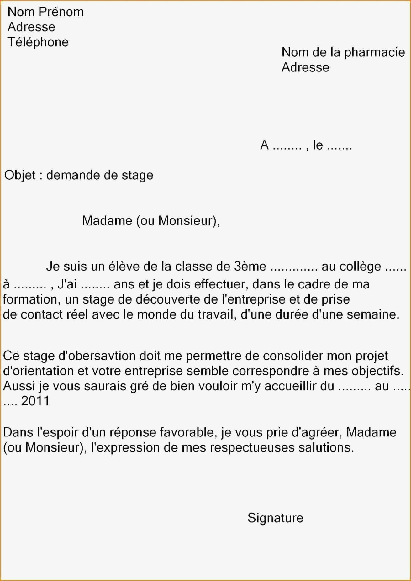 Modele Lettre Candidature Lettre De Motivation Freelance Exemple Lettre Motivation Graphiste