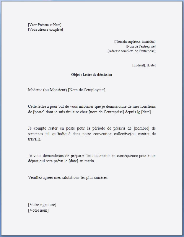 Modele Lettre De Motivation Reconversion Lettre De Motivation Pour Une Reconversion Professionnelle