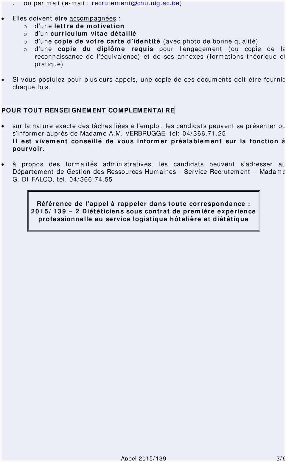 Lettre De Motivation Stage 2nd Bac Pro merce Frisch Lettre De