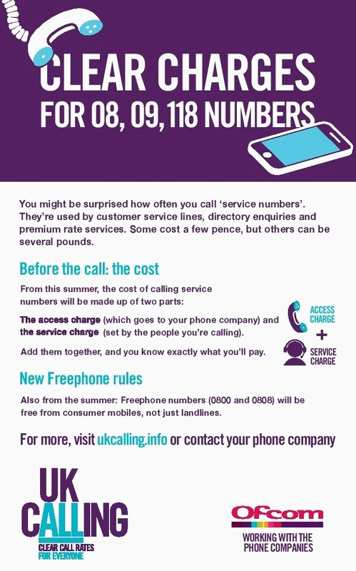 Numero De Contrat Free Mobile are 0800 Numbers Free to Call How Much It Really Costs to Call An