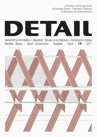 Numero De Contrat Free Mobile Detail 7 8 2017 Serielles Bauen Serial Construction by Detail issuu