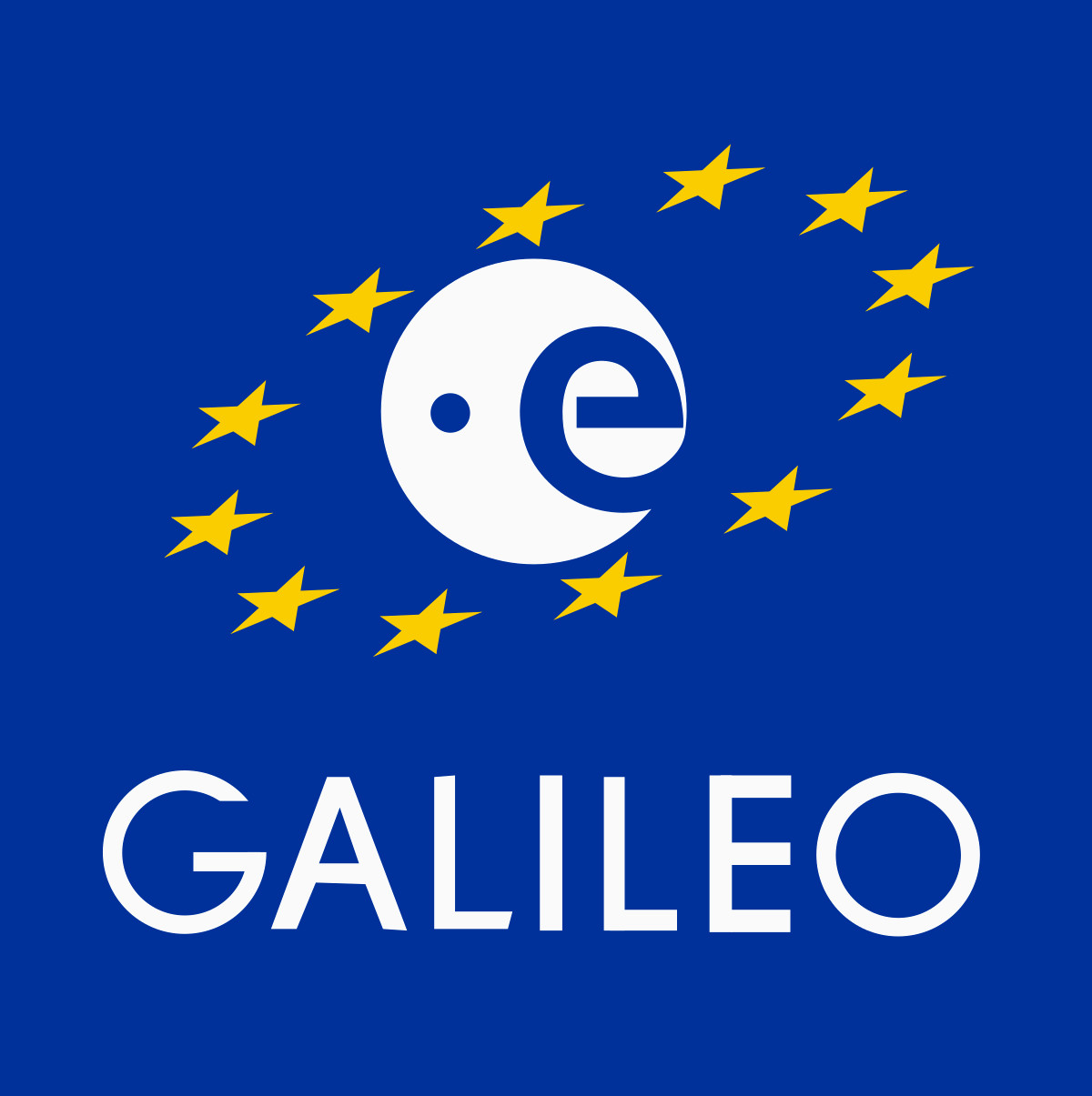 Numero De Contrat Free Mobile Galileo Satellitennavigation –