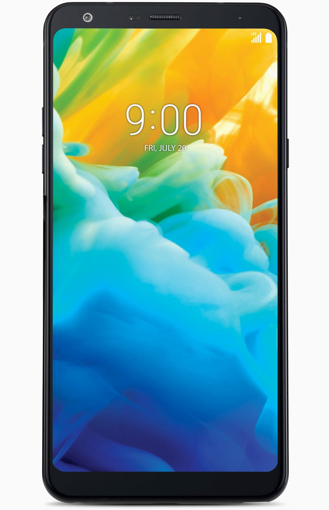 Numero De Contrat Free Mobile Lg Stylo 4 Features Specs and Reviews