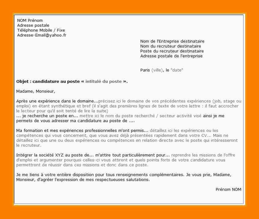 Phrase D Accroche Cv Reconversion Exemple Lettre De Motivation formation Reconversion Professionnelle