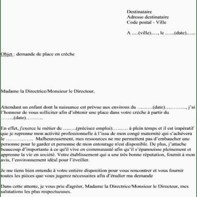 Phrase D Accroche Cv Reconversion Meilleur Phrase D Accroche Lettre Motivation Accroche Lettre De