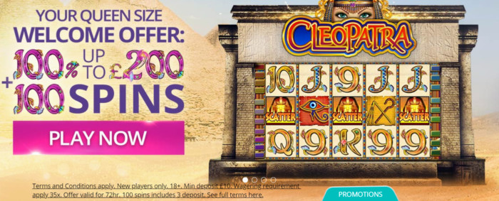 Vivastreet Annonce Gay Spin Palace Sign Up Free Slots Online Shq